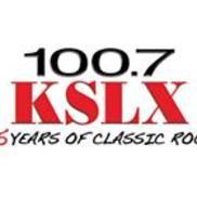 KSLX-FM, Phoenix AZ