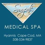 Sorgente Medical Spa & All Cape Gynecology, Hyannis MA
