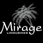 Mirage Limousines, Scottsdale AZ