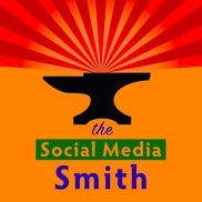 The Social Media Smith, Georgetown MA