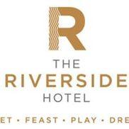 The Riverside Hotel - Boise, Boise ID