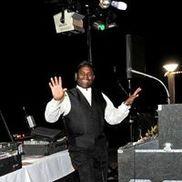Boogie Entertainment Mobile DJ Service, Las Vegas NV