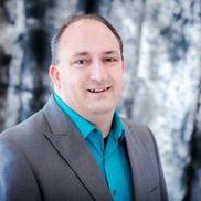 Jason Ellis, Liberty Mutual Insurance Agent, Albuquerque NM