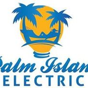 Palm Island Electric Inc, Venice FL