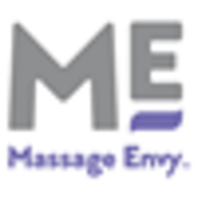 Massage Envy - Mission Bay, Boca Raton FL