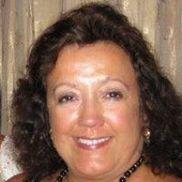 Debbie's Loving Pet Care, Sarasota FL