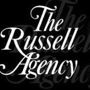 The Russell Agency LLC, Southport CT