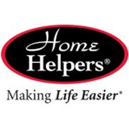 Home Helpers of Bradenton, Bradenton FL