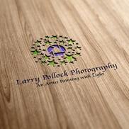 Larry Pollock Photography, Chandler AZ
