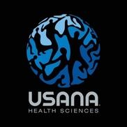 Our Health Synergy, Chapel Hill NC