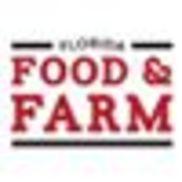 Florida Food & Farm, Lake Worth FL