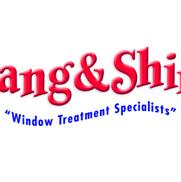 Hang & Shine, Inc., Carol Stream IL