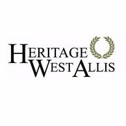 Heritage Senior Living, Milwaukee WI