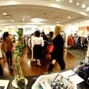 Take 2 Consignment Boutique, Englewood NJ