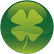 David Conrad Insurance Agency, Las Vegas NV