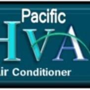Pacific HVAC Air conditioner, NY & NJ, Englewood NJ