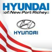Attractive Hyundai Of New Port Richey