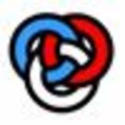 Primerica Financial Services, Tigard OR