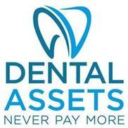 RENO IANNINI   www.dentalassets.com, NEWPORT BEACH CA