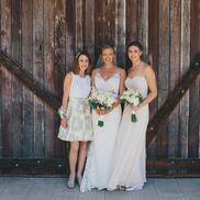 Bridal Veil Fashions, Capitola CA