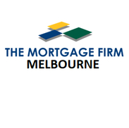 The Mortgage Firm, Melbourne FL