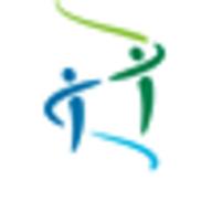 1-up Staffing LLC, Beaverton OR