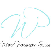 Weston Photography Studio, Cooper City FL