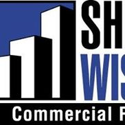 Sheldon Wiseman Commercial Real Estate, Santa Cruz CA