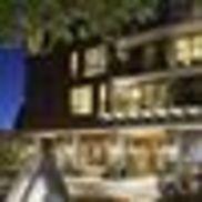 The Oswego Hotel, Victoria BC