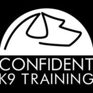 Confident K9 Training, Soquel CA