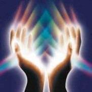 Healing Light Reiki, Flushing NY