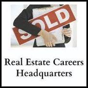 Real Estate Institute Of Rhode Island, Warwick RI