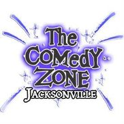 The Comedy Zone, Jacksonville FL
