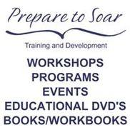 Prepare to Soar Training & Development, Nampa ID