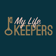 My Life Keepers, Jacksonville FL