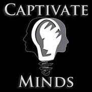 Captivate Minds, Alexandria LA
