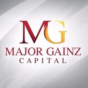 Major Gainz Capital, Dallas TX