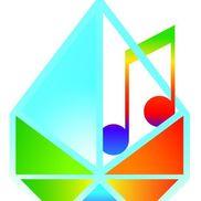 Audioprism Entertainment, Marietta GA