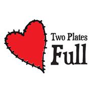 Two Plates Full, Scottsdale AZ