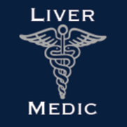Liver Medic, Clearwater FL