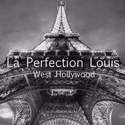 La Perfection Louis, WEST HOLLYWOOD CA