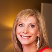 Arlene Miller, The Grammar Diva, Petaluma CA
