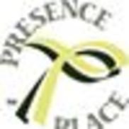 Presence Place, Richmond VA