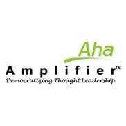 Aha Amplifier, Cupertino CA