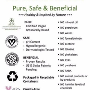 Arbonne Independant Consultant, Nepean ON