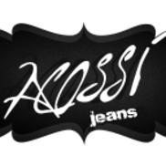 Acossi jeans, New York NY
