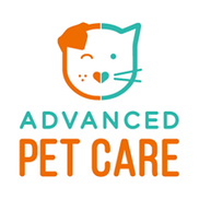 Advanced Pet Care, Austin TX