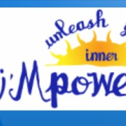 i-em-power products and services, llc, Lawrenceville GA