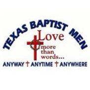 Texas Baptist Men, Dallas TX