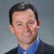 Jeff Lecoeuche Insurance Agency Inc., Santa Rosa CA